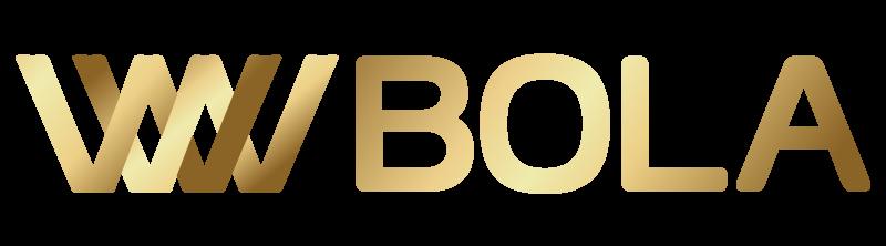 wwbola online